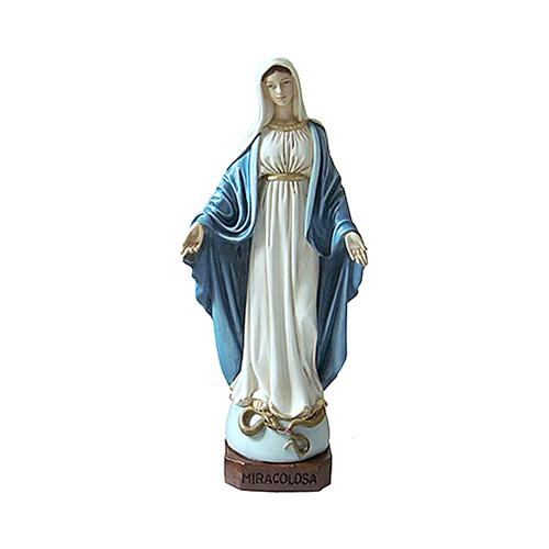 Marienstatue Immaculata
