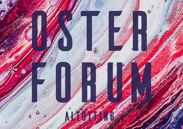 Oster-Forum