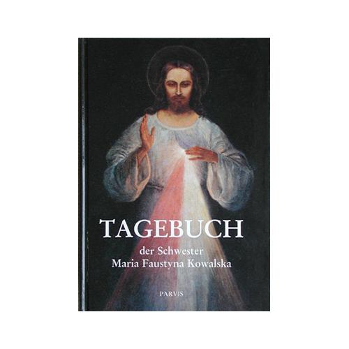 Tagebuch Schwester Faustyna