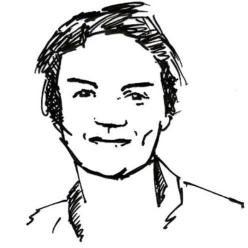 Tobias Maier