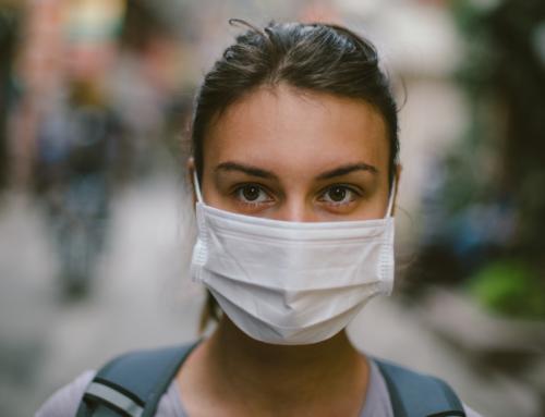 Umweltschutz – Was wir tun können
