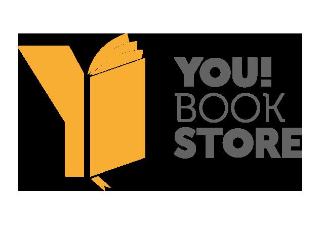 YOU! Bookstore