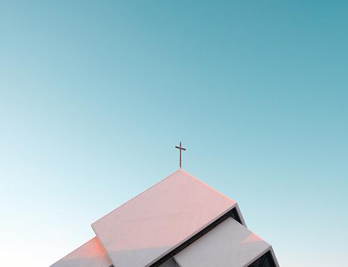 Hat Jesus wirklich existiert? War er wirklich Gott?