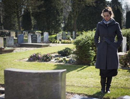 Mönchline: Warum musste er sterben?