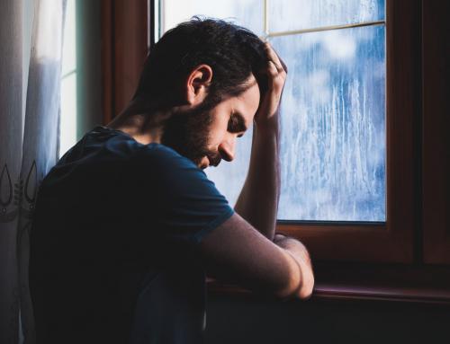 Helpline: Rezept gegen Liebeskummer?